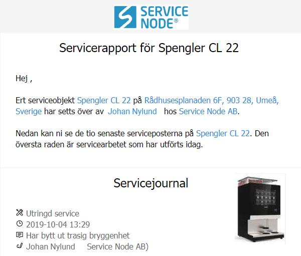 servicerapport-cropped-jn-v2