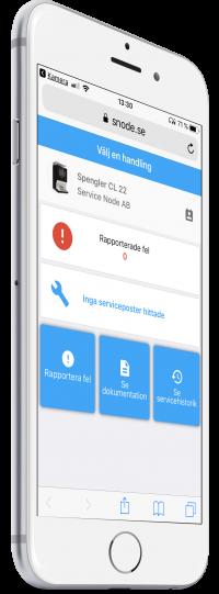 publik-web-iphone